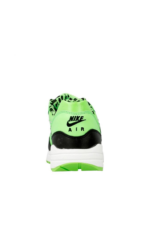 sports shoes d3975 de939 Previous Next. Home   0-2 years   Shoes   NIKE AIR MAX 1 FB ...